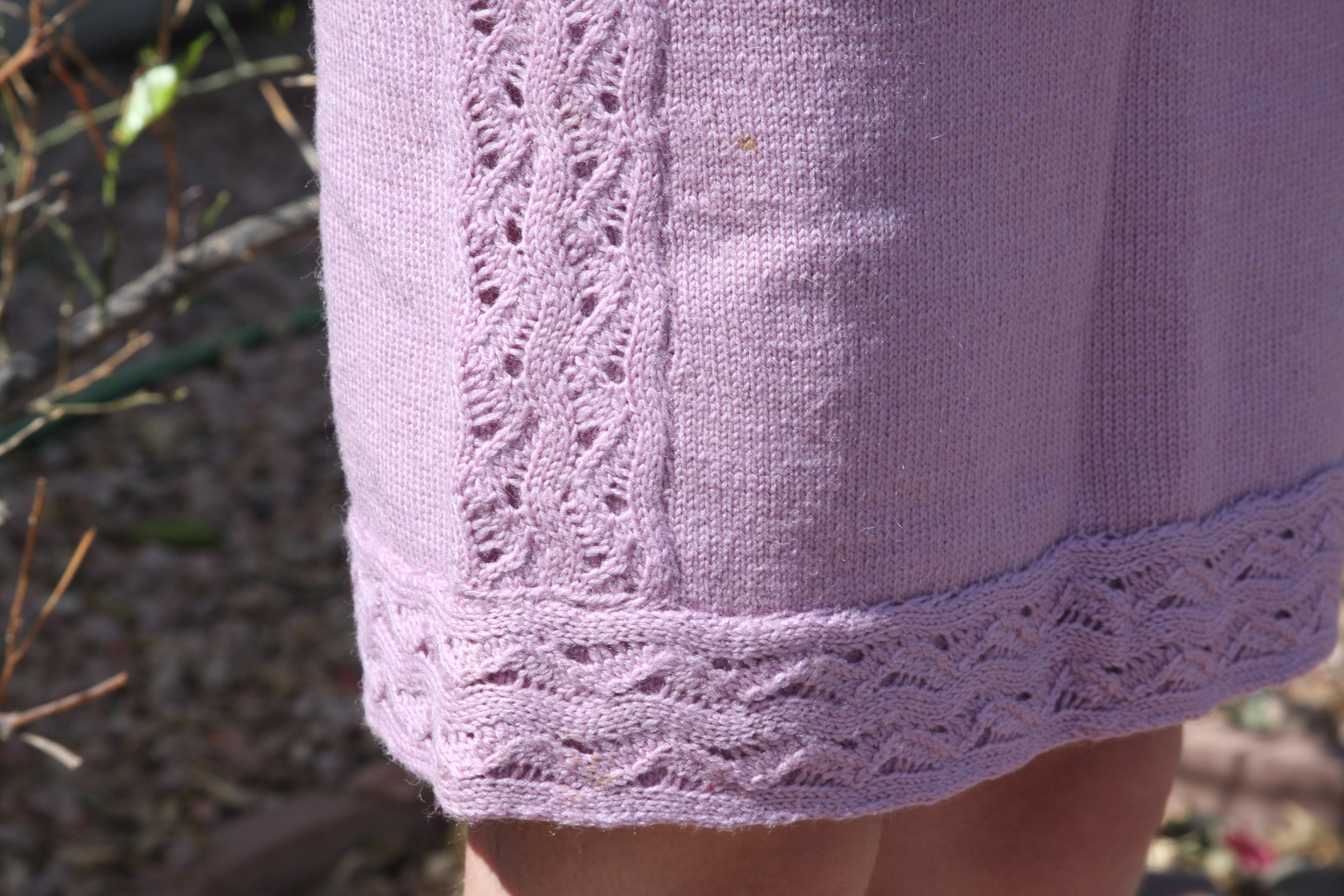 boye interchangeable knitting needles instructions