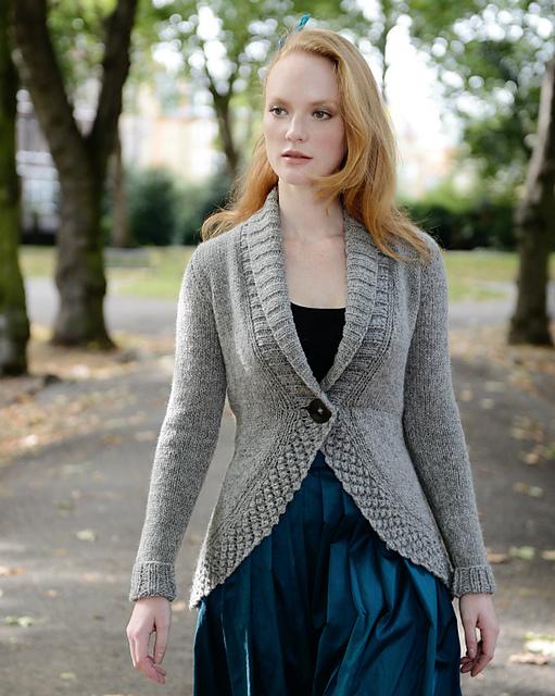 isis_jacket_knitted_stunning_medium2