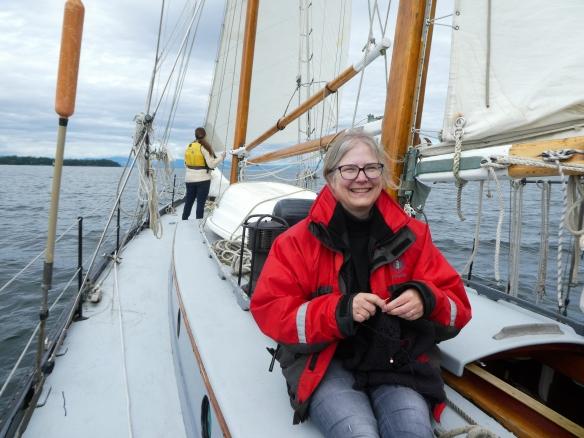 schooner knitting-1030269
