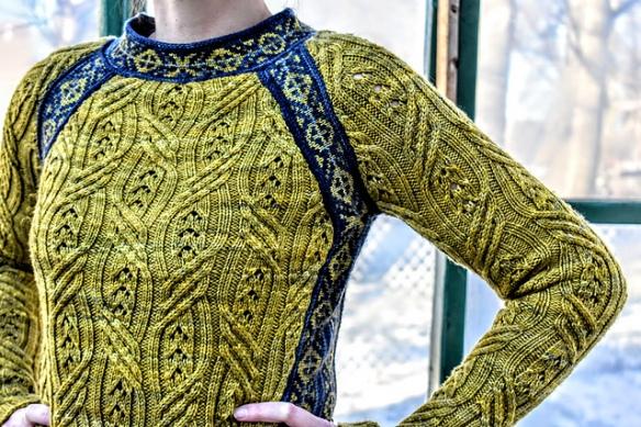 fusion knitting 1