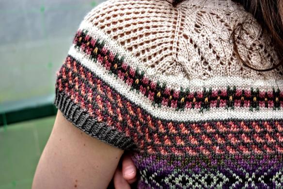 fusion knitting 2