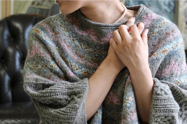 fusion knitting 3